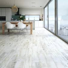 white wood tile floor beautiful white wood effect tiles perfect for stylish homes roof wood effect white wood tile