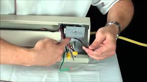 how to install a baseboard heater thermostat boca raton chimney repair honeywell baseboard heater thermostat wiring diagram how to install a baseboard heater thermostat