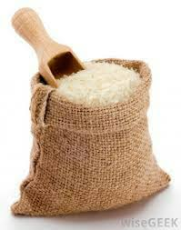 bag of rice png. Wonderful Png Rice Bag With Of Png