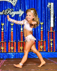 child beauty pageants kendra andrews medium the children that are entered in these competitions run the risk of developing depression low self esteem and other insecurities due to their exposure to