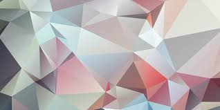 Backgrounds For Posters Free Free Polygon Backgrounds And Textures Prototypr