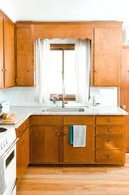 kitchen makeover on a budget budget friendly mid century kitchen makeover kitchen cabinet budget makeover kitchen kitchen makeover on a budget