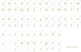 The Sans Semi Light Download Free Font Ela Sans Semilight
