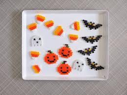 Halloween Perler Bead Patterns Gorgeous Printable Perler Bead Halloween Patterns Hocus Pocus Halloween