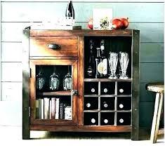 mini bar cabinet mini bar cabinet furniture living room bar furniture mini bar cabinet furniture small