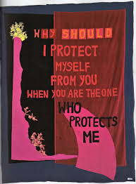 31 best Tracey Emin images on Pinterest | Tracey emin, Artists and ... & Providence, 2004. Appliquéd blanket. 274.3x205cm Luard, H. and Miles P.  Fiber Art QuiltsArtist JournalTracey ... Adamdwight.com