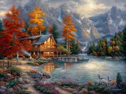 world s most beautiful paintings added a new photo world s most beautiful paintings