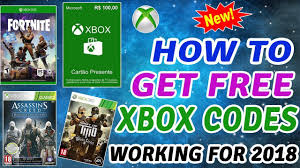 new working 2018 free xbox one games how to get xbox live gold free xbox gift cards