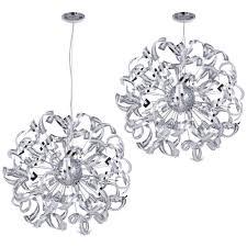 ceiling pendant lighting. Adjustable Hight Ceiling Pendant Lights Lighting