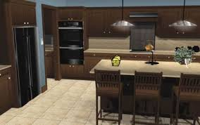 Kitchen Design Software Interior Design Suite