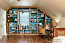 built in around window built in shelves around window built in window seat dimensions built in around window built in shelving