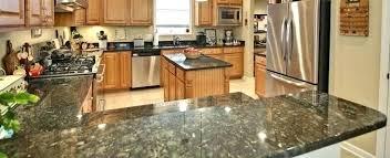 concrete vs granite interesting on intended compare average quartz costs pros cost of countertops