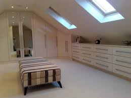 loft conversion furniture. loft conversion in the vale of glamorgan furniture