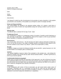 Using Company Letterhead For Resume How To Write An Comparison