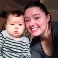 Alana Mcgregor (i_am_forever_la) – Profile | Pinterest