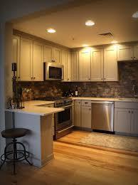 Cozy Kitchen Cozy Kitchen Ac Home Design