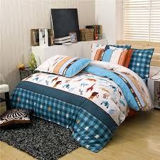 motocross bedding boy comforter sets twin boys com motocross bedding australia