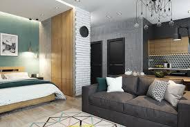 modern japanese style bedroom design 26. Modern Japanese Style Bedroom Design 26