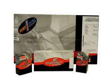 v6 vortec engine ebay MGB Wiring Harness 96 06 chevy gmc 4 3l v6 vortec w x engine rering kit