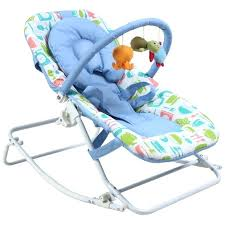 baby rocking cradles bright starts recliner electric cradle swing chair shaking appease in baby rocking cradles