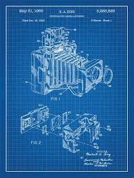 schematic blueprint ireleast info schematic blueprint wiring diagram wiring schematic