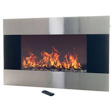 127 best modern fireplace images on beautiful cleanses and exterior design