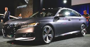 2018 honda accord coupe. perfect coupe 2018 honda accord coupe rumors with honda accord coupe