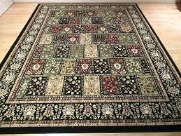outdoor area rugs costco indoor magnus lind canada rona canadian tire western cowhide rug leather rustic