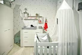baby girl nursery furniture. Small Girls Nursery With All White Decor Baby Room Furniture Sets Cute Ideas . Girl