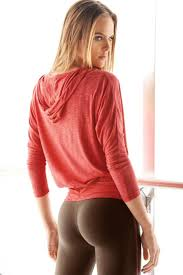 166 best images about Leggings on Pinterest
