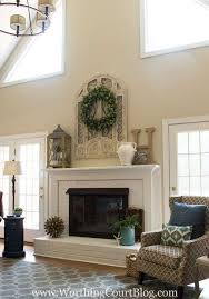 above fireplace decor fresh fireplace mantel decor ideas decorating mirror over fireplace