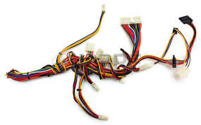 wiring harness stock photos images royalty wiring harness wiring harness computer wireharness connector isolated om white