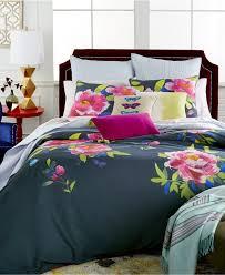 full size of bedspread cream gold fl king size duvet quilt cover bedding set bedspread