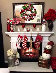 fireplace decor fireplace decorating ideas fireplace mantel ideas