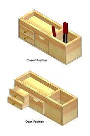 wood desk organizer free woodworking plans desk organizer complete woodworking manual wooden desk organizer desks and wood desk organizer
