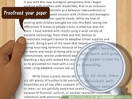 essay about yourself scholarship sample essay about yourself for scholarship resume sample essay about yourself for scholarship sample scholarship application