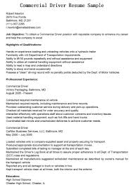 Law School Resume Interests Section Citing Page Numbers In An