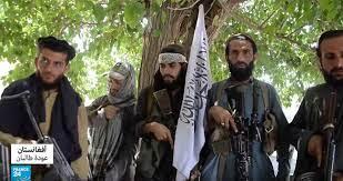 طالبان: من المدارس الدينية في التسعينيات إلى السيطرة مجددا على أفغانستان