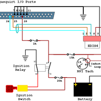 megasquirt ignition only wiring diagram pictures images photos megasquirt ignition only wiring diagram photo megasquirt ignition only wiring diagram ign extwireedis 3