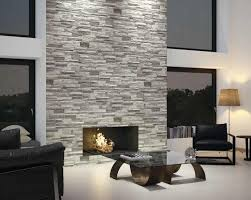 Small Picture 40 best Feature wall ideas images on Pinterest Architecture