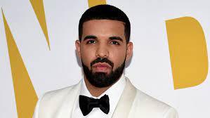 Drake Addresses Blackface Photo Used ...