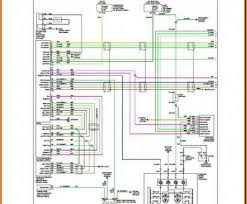 2004 silverado starter wiring diagram most wiring diagram 98 isuzu 2004 silverado starter wiring diagram popular 2001 chevy silverado radio wiring diagram elegant 2003 elvenlabs rh