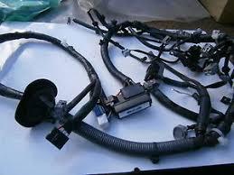 landcruiser engine bay wiring harness vdj76 vdj78 vdj79 82111 image is loading landcruiser engine bay wiring harness vdj76 vdj78 vdj79