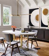 select perfect dining room tables