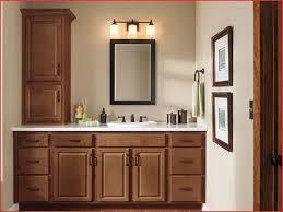 Astonishing Shenandoah Kitchen Cabinets Review Wow Blog