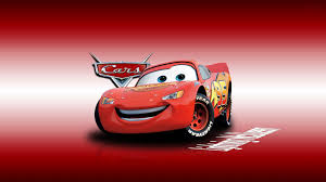 disney cars lightning mcqueen wallpaper. Exellent Lightning Disney Cars Backgrounds On Lightning Mcqueen Wallpaper E