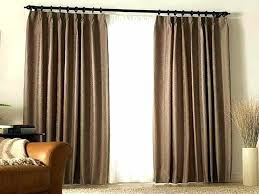 window treatment ideas for sliding glass doors ds for sliding glass doors ideas sliding glass door
