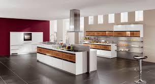 moderne kochinsel in der küche 71 perfekte design ideen küche
