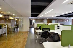 office ceilings. 48 Best Office Fitout Images On Pinterest Ceilings Exposed And Designs