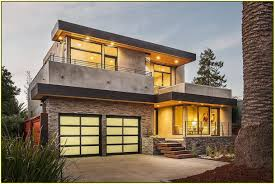 Affordable Home Plans Mid Century Modern Best House Design Ideas